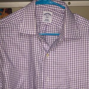 *Like New* Brooks Brothers dress shirt